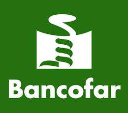 Bancofar en villarrobledo cajeros y oficinas bancarias for Oficinas y cajeros