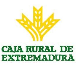 Caja rural de extremadura en legan s cajeros y oficinas for Caja rural de teruel oficinas